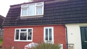 prc repair mortgages