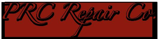 Prc Repairs