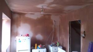 Wates construction plaster