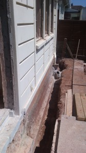 PRC Repairs Devon